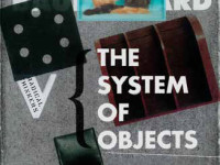 Deste 2013: The System of Objects