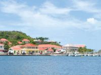 The Caribbeans in 70 days: Part Three