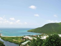 The Caribbeans in 70 days: Part Two