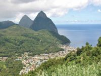 The Caribbeans in 70 days: Part Five