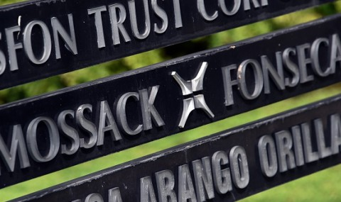 The Panama Papers and the Offshore Industry