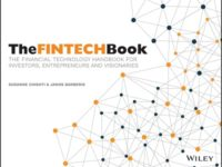 FinTech Is The Future Itself