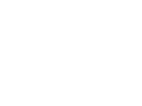Art Futures Group – UK Launch
