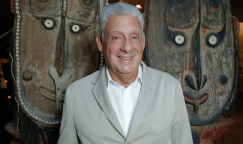 Jordi Clos: Hotelier by Trade, Collector by Passion