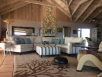 Coconut Beach House, The Abacos