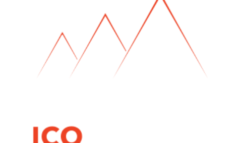 Crypto Summit Zurich, 2018