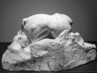 Art Wars: The Struggle Over Rodin's Legacy