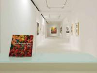 Mindmap Exhibition