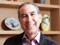 David Khalili