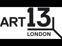 Art 13 London