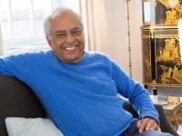 Arjun Waney