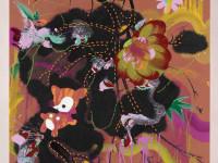 Hong Kong Art Fair 2012