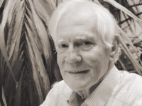 Dr. John C Taylor