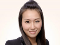 The Formidable Winnie Chiu