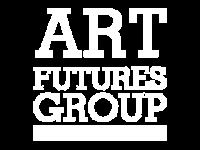 Art Futures Group – UK Launch