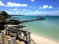 Sea Life Villa, Hope Town