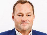 John Kinder: In Profile