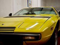Wild Horses: London's Most Curious Car Collection