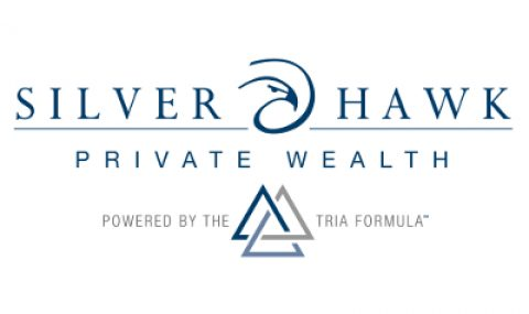 Alternative Investment Profile: Silverhawk Private Wealth