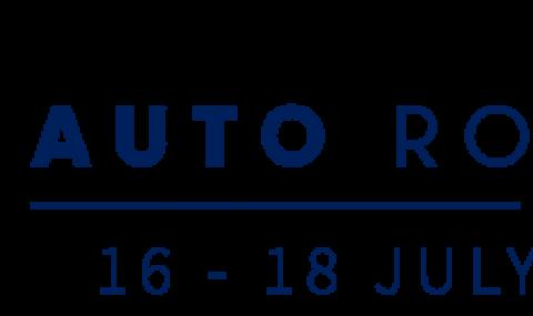 Auto Royale: Britain's newest Classic Car Concours